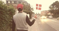 Milos Tomic: My year in Danish capital - short anecdotes of Serbian student about Denmark and Danes (part 1)