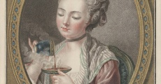 The complex love affair between Finns and coffee – the history of coffee in Finland